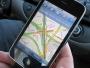 En utsöklt funktion som är klart användbar i LA är Google maps. I realtid målar den hela världen (eller vägarna) i färger som symboliserar trafiksituationen. Grönt = rock'n roll. Gult = snigelfart. Rött = ska vi gå ur bilen och spela frisbee?