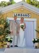 Herr och fru Rydstedt